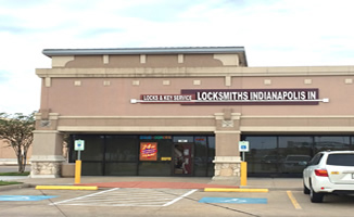 locksmiths-indianapolis-in
